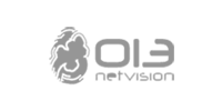 013-logo