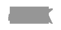 celcom-logo