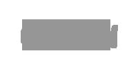 wallla-logo