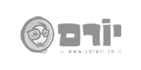 yoram-logo