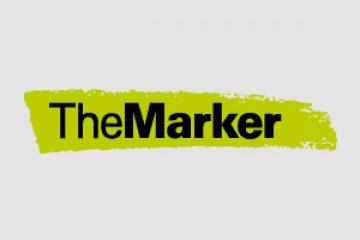 TheMarker | 01.01.2014